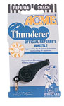 "Rothco 8450 ""Acme"" Thunderer Whistle"