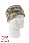Rothco 8461 ACU Digital Camo GI Type Polar Fleece Watch Cap