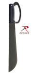 Rothco 855 12'' Camp Machete