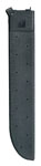 Rothco 871 Rothco Gi Type Plastic Machete Sheath - Black