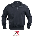 Rothco 8748 8748 Rothco Firefighter / Ems Workshirt