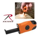 Rothco 905 Sparkie Fire Starter