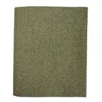 Rothco 9093 Rothco Wool Blanket 70% - Olive Drab