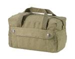 Rothco 9181 Olive Drab Mechanics Tool Bags