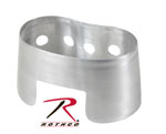 Rothco 918 Canteen Cup Stove/Stand
