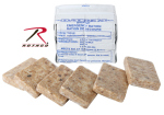 Rothco 9208 Datrex 2400 Calorie Emergency Food Ration