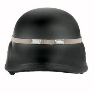 Rothco 9253 Rothco Gi Type Cat Eye Helmet Band - Khaki