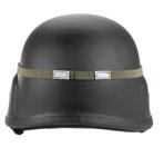 Rothco 9256 Cat Eyes Helmet Band