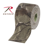 Rothco 9314 Mcnett Camo Form-Real Tree Ap