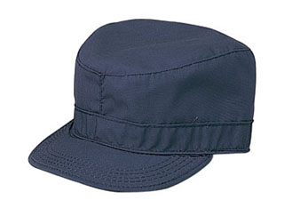 Rothco 9342 Rothco Navy Blue Fatigue Caps