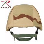 Rothco 9355 Camouflage Helmet Cover