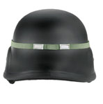 Rothco 9357 Rothco Gi Type Cat Eye Helmet Band - Foliage
