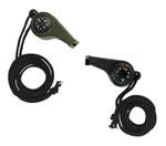 Rothco 9402 Rothco Super Whistle