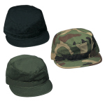 Rothco 9406 Rothco Boy's Fatigue Cap