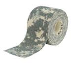 Rothco 9411 Mcnett Camo Form - Army Digital (ACU)