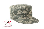 Rothco 9482 Rothco ACU Digital Camo Fatigue Hat