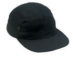 Rothco 9540 Black Street Cap