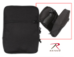 Rothco 9709 Rothco Molle Compatible Concealed Carry Pouch