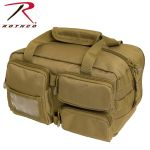 Rothco 9775 Rothco Tactical Tool Bag