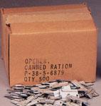 Rothco 9937 Rothco Gi Type P38 Can Openers