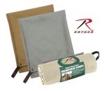 Rothco 99 Microfiber Body Towel