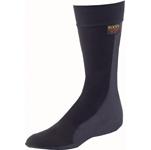 11GORE-TEX Socks
