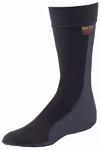 13 GORE-TEX Socks
