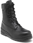 Rocky Basics Insulated Duty Boot