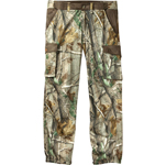 Rocky BroadHead Pants