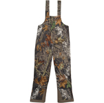 Rocky Waterproof Insulated Bib