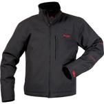 Long Range Work Jacket