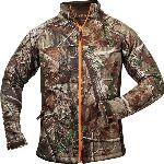 RS  600378 Rocky Maxprotect Level 3 Jacket