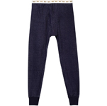 Rocky SIQ Atomic Dual Face Thermal Bottoms