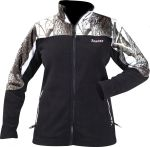 RS  602418 Rocky Silenthunter  Fleece Jacket