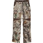 RS  602440 Rocky  Silenthunter Camo Cargo Pants