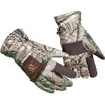 RS  605663 Rocky Junior Prohunter Waterproof 100g Insulated Glove