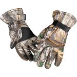 RS  605887 Rocky Athletic Mobility Level 3 Waterproof Glove