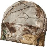 RS  608310 Rocky Prohunter 30g Insulated Cuff Hat