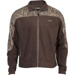 RS  609476 Rocky Silenthunter Fleece Jacket