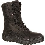 RS  FQ0000102 Rocky S2v Tactical Military Boot