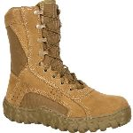 RS  FQ0000104 Rocky S2v Tactical Military Boot
