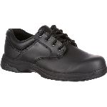 RS  FQ0002034 Rocky Slipstop 911 Plain Toe Oxford Shoe