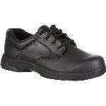 RS  FQ0002034 Rocky Slipstop 911 Plain Toe Oxford Shoe