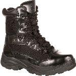 RS  FQ0002049 Rocky Fort Hood Waterproof Duty Boot
