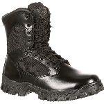 RS  FQ0002165 Rocky Alphaforce Waterproof Duty Boot