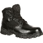 RS  FQ0002167 Rocky Alphaforce Waterproof Duty Boot