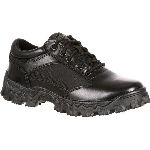 RS  FQ0002168 Rocky Alphaforce Oxford Shoe