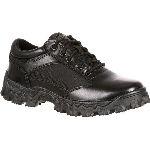 RS  FQ0002168 Rocky Alphaforce Oxford Shoe