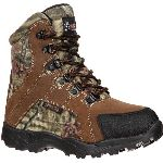 RS  FQ0003710 Rocky Kids Hunting Waterproof 800g Insulated Boot