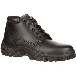 RS  FQ0005005 Rocky Tmc Postal-Approved Duty Chukka Boots